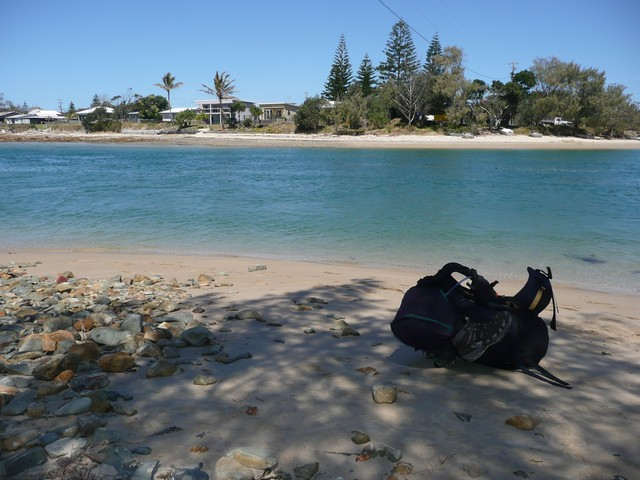 Yuraygir Coastal Walk - Coastal walks in NSW